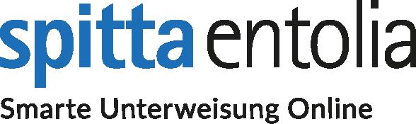 Orgi-App Logo